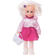 "Кукла Весна ""Алла 7"", 35 см."