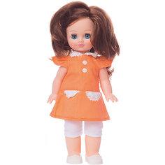 """Кукла Весна """"Элла 24"""" озвученная, 35 см."""