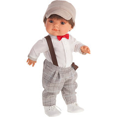 Кукла Фернандо, 38 см, Munecas Antonio Juan