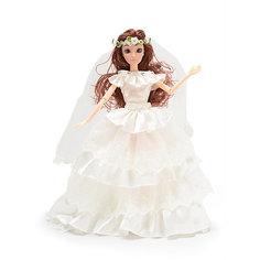"""Кукла Emily """"Венчание"""", 28,5 см"""