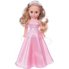 """Кукла Весна """"Мила 9"""", 38,5 см"""