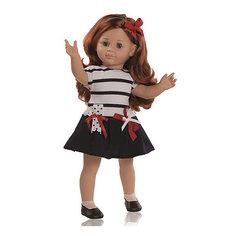 Кукла Майя, 47 см, Paola Reina