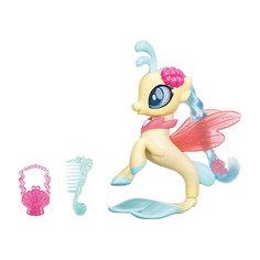 """Игровой набор Hasbro My Little Pony """"Мерцание"""", Принцесса Скайстар"""