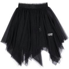 de1aa68f460 Купить детские юбки для девочек сетчатые в интернет-магазине Lookbuck