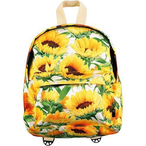 Рюкзак Molo для девочки