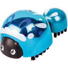 "Интерактивная игрушка Moose ""Little Live Pets"" Божья коровка и малыш, Ангелочек"