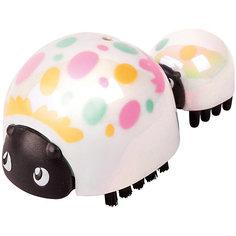 "Интерактивная игрушка Moose ""Little Live Pets"" Божья коровка и малыш, Балерина"