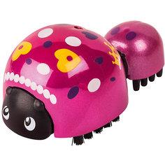 """Интерактивная игрушка Moose """"Little Live Pets"""" Божья коровка и малыш, Принцесса"""