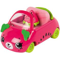 """Игровой набор Moose """"Cutie Car"""" Машинка с мини-фигуркой Shopkins, Motor Melon"""