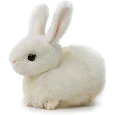 """Мягкая игрушка """"Заяц"""", 17 см, Hansa"""