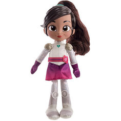 "Интерактивная кукла Gulliver ""Нелла - отважная принцесса"" Нелла"