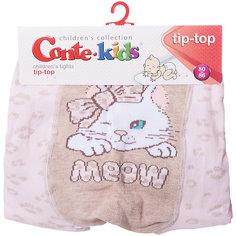 Колготки Conte-kids TIP-TOP