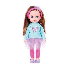 """Кукла Mary Poppins  """"Уроки воспитания"""", коллекция Бабочка, 36см"""