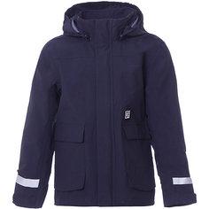 Куртка CALLAN DIDRIKSONS1913 для мальчика