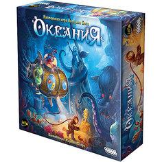 "Настольная игра Hobby World  ""Океания"""