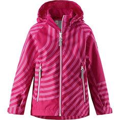 Куртка Seili для девочки Reimatec® Reima