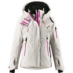 Куртка Reimatec+ Reima для девочки