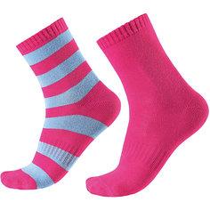 Носки  Reima для девочки