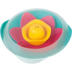 """Игрушка для ванны Quut Lili """"Цветочек"""""""