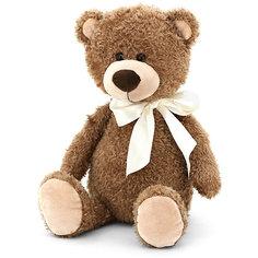"Мягкая игрушка Orange ""Toys"" Медвежонок Тёпа, 20 см"