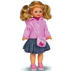Кукла Лиза 18, со звуком, Весна