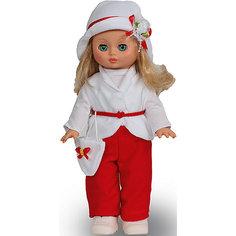 Кукла Жанна 6, со звуком, Весна