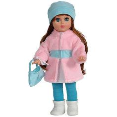 Кукла Алла 3, 35,5 см, Весна