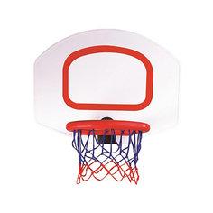 """Подвесное баскетбольное кольцо """"Настенный баскетбол"""" King Kids"""