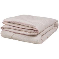 Одеяло 140*205 с льняным волокном, Mona Liza