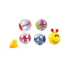 "Пирамидка ""Гусеница"", Fun for kids Toy Target"