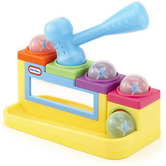 """Развивающая игрушка """"Наковальня"""", Little Tikes"""
