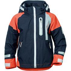 Куртка LAGAN  DIDRIKSONS1913