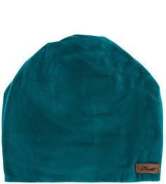 Хлопковая шапка с подкладкой Noryalli