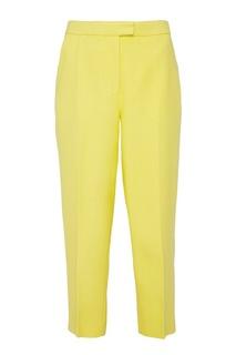 Зауженные желтые брюки 3.1 Phillip Lim
