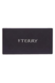 Палитра теней Eye Designer Palette Parti-Pris Forest Desire By Terry