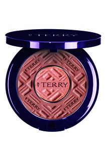 Комбинированная двойная пудра Compact-Expert Dual Powder, 5 Amber Light, 5 g By Terry