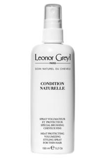 Кондиционер для укладки волос, 150 ml Leonor Greyl