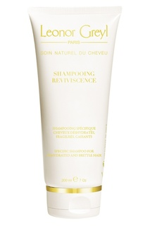 Питательный шампунь для сухих волос, 200 ml Leonor Greyl