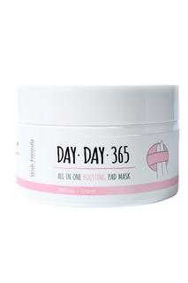 Восстанавливающие диски для лица День за днём 365 / All in one Boosting Pad Mask, 28 шт Wish Formula