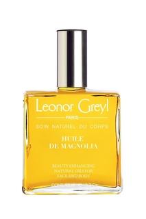 Масло магнолии для волос, 95 ml Leonor Greyl