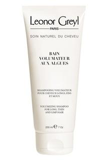 Ванна - Шампунь для объема волос, 200 ml Leonor Greyl