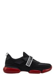 6b389808 Купить мужская обувь Prada в интернет-магазине Lookbuck