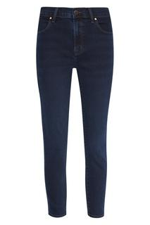 Зауженные джинсы J Brand