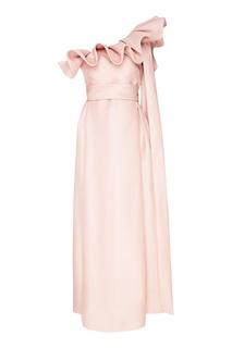 8cf6b07a5fd Женские вечерние платья Valentino – купить в Lookbuck