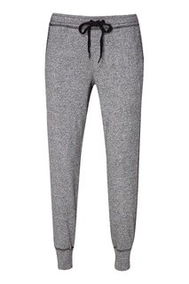 Серые меланжевые брюки PJ Salvage