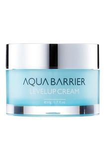 Увлажняющий крем / Levelup Cream Aqua Barrier, 50 g No Ts
