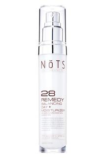 Увлажняющий дневной крем / Balancing Day Moisturizer 28 Remedy, 45 ml No Ts