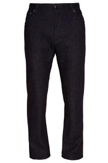 Темно-синие джинсы Etro