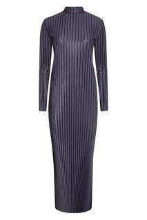 Плиссированное платье «Гофре» Esve
