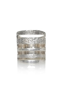 Серебряное кольцо Pamela Love